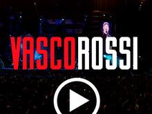 """ULTIMISSIME DA NON PERDERE… in TV """"VASCO ROSSI SONO NATE COSI'"""""""