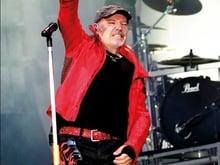 Vasco Live kom '016 200000 biglietti venduti finora