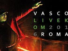 Vasco Live Kom 016