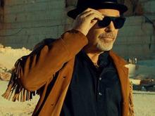 Tra pochi giorni esce UN MONDO MIGLIORE il nuovo singolo di Vasco