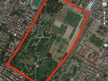 ASPETTANDO MODENA …MODENA PARK!! INFORMAZIONI DI SERVIZIO