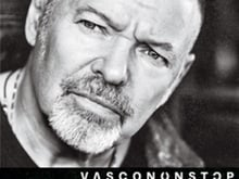 VASCO …NON STOP  Charts: #4