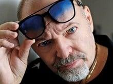 """SVELATO IL MISTERO: RAI1 trasmetterà un programma in diretta da modena ...in prima serata !! con inserimenti """" live del concerto """""""