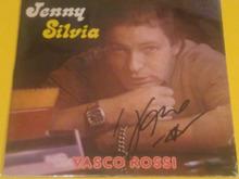 Jenny e Silvia: 40 anni fa il primo 45 giri di Vasco Rossi