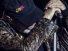 """Dalla parte di """"Libera"""" e del """"Don"""" più rock che c'è W Don Ciotti !!"""