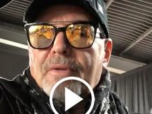 VASCONONSTOP 2018 EVVAI, SONO ARRIVATI TUTTI …SI PARTE, DA ROCKISLAND CIAO RIMINI!!!!