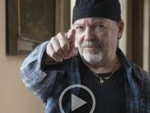 INTRODUZIONE DI VASCO ROSSI AL FILM SU DON CIOTTI - TESTO INTEGRALE