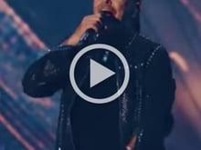 ROMA 11 e 12 Giugno - Doppio Vasco Rock'n roll show per 120000 all'Olimpico