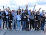 PROVE RIMINI - 16 Maggio 2018