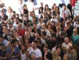 Prove Castellaneta - 15 giugno 2017