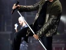 Vasco Non Stop ..Rewind di uno straordinario tour - Tra novità, cambiamenti e cortisone!!