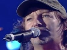 25 SETTEMBRE 2004 - GERMANETO DI CATANZARO LA WOODSTOCK DI VASCO