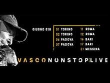 Vasco Non Stop Live 018