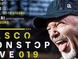 Nono Incontro con Vasco - 23 Gennaio 2019 - Bologna