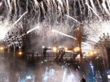1 Luglio 2019 - 2 anni da MODENA PARK IL PIÙ GRANDE RADUNO ROCK DELLA STORIA RECORD MONDIALE…  🤟🏻💥🚀