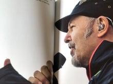 L'instant book … Vasco (con Michele Monina) Emozioni Non Stop