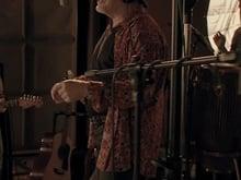 """Nuovo singolo """"Se ti potessi dire"""" Vasco Rossi torna e progetta un'estate rock"""