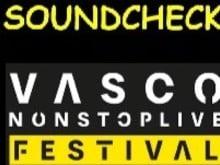 SOUNDCHECK FESTIVAL 2020