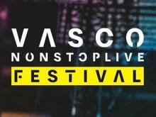 Vasco Non Stop Live Festival 2020