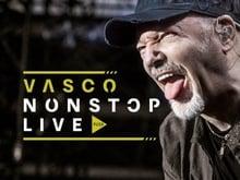 VASCO SI CONFERMA # N 1 🥂 con il doppio cd + dvd