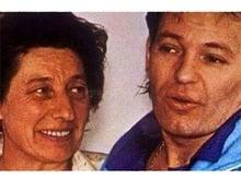 Oggi 15 Marzo - Buon compleanno, mamma Novella! 🎊 💙🌹🎉