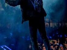 È ufficiale: VASCO NON STOP LIVE FESTIVAL rinviato a GIUGNO 2021. Stessi  Festival, stesse città
