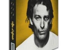 """Disponibile in prevendita """"COLPA D'ALFREDO"""" il terzo cofanetto della collezione """"VASCO R-PLAY 40th"""" per i 40 anni dall'uscita dell'album"""