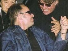 Il 18 febbraio 1940 nasceva Fabrizio De André 💙