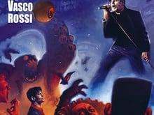 Dylan Dog incontra Albachiara: il secondo appuntamento in omaggio a Vasco Rossi