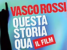 """Questa Storia Qua"" dal 10 Gennaio in DVD, BluRay e download digitale"