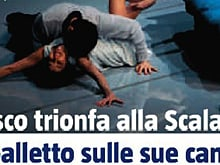 Rassegna stampa - 10 aprile 2012
