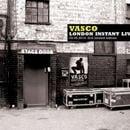 Vasco London Instant Live