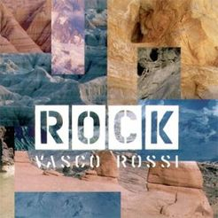 Rock (Raccolta)