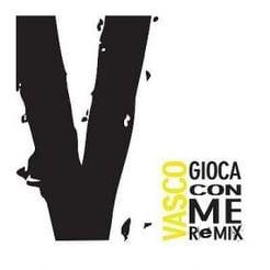 Gioca con me (Remix)