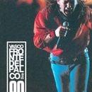 Fronte del Palco - Live 90