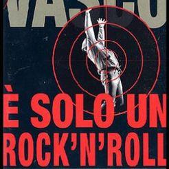 E' solo un rock'n'roll show