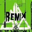 Praticamente perfetto (Remix) / Io perderò (Remix)