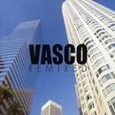Vasco Remixed