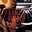 Senza parole (Remix)
