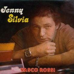 Jenny / Silvia