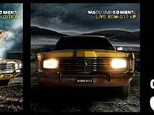 """Una sorpresa per voi: dal 9 dicembre su iTunes """"Vivere o niente"""" in doppia versione cd+live o solo live!!"""