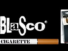IlBlasco E-Cigarette
