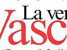 da La Repubblica del 11/08/2011