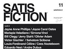Satisfiction grandi novità