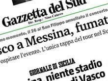 Rassegna stampa - 10 giugno 2011