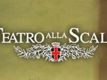 Vasco Rossi sbarca alla Scala