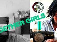 """Contro la violenza sui bambini, Vasco produttore del documentario a scopo benefico """"Get Together girls"""""""