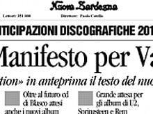 Rassegna stampa - 5 gennaio 2011