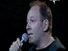 """Quando la Gabanelli scelse Vasco per """"Amico fragile"""""""