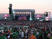 XL mette in palio biglietti Venezia Heineken!!!